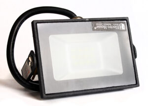 LED прожектор 10W IP65 EH-LP-205