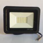 LED прожектор 30W IP66 GC-LP-207