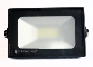 LED прожектор 20W IP65 EH-LP-206