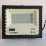 LED прожектор 30W IP67 MINI- GC-LP-305